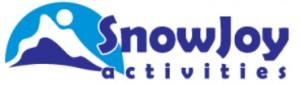SnowJoy Activities