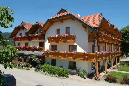 Familiereis samen met Klein Oostenrijk 2