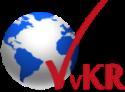 Wij zijn aangesloten bij de Vereniging van Kleinschalige Reisorganisaties (VvKR)