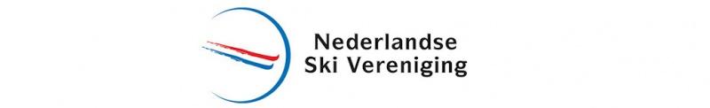 Nederlandse Ski Vereniging