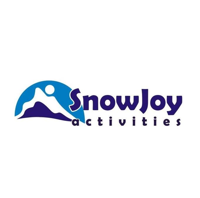 Nieuwe website SnowJoy Online!
