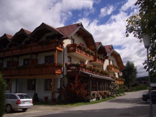 Familiereis samen met Klein Oostenrijk