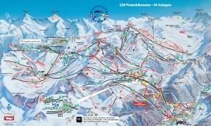 ischgl-map