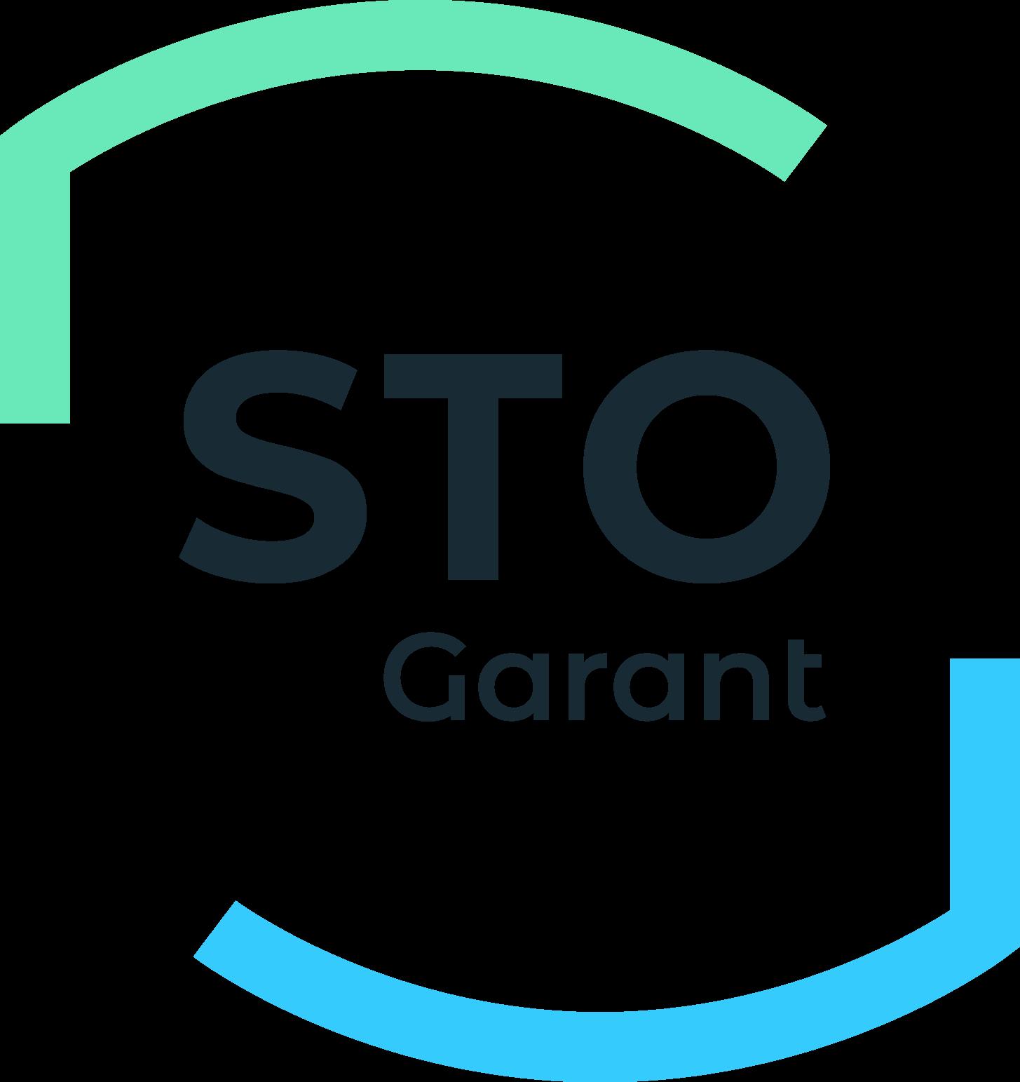 STO-GARANT